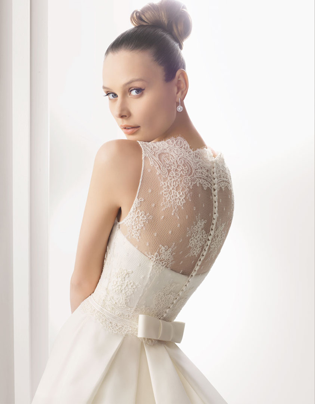 lace-back-wedding-dress-29